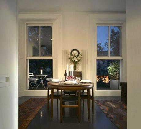Coolest_apartment