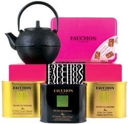 Fauchon_tea_gift