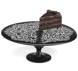 Cake_tray_2