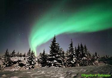 Northern_lights_2