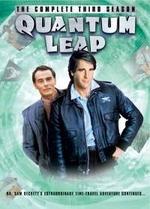 Quantun_leap