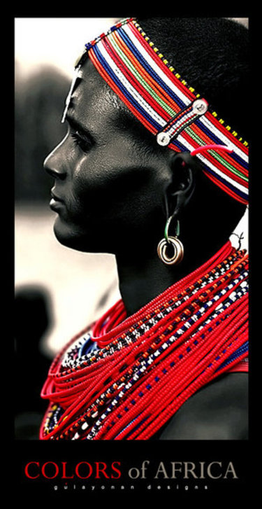 Colors_of_africa_by_morgueprincess