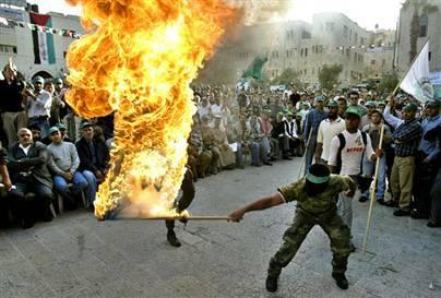 Oded_bality_flag_burning