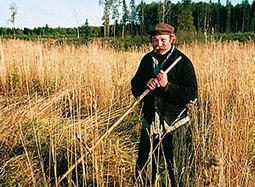 Russian_farmer_