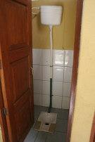 Standing_toilet