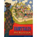 Fairy_tales_in_russia_book