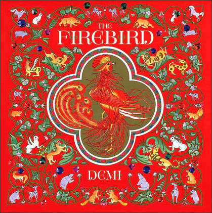 Firebird_cover